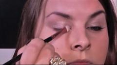 макияж Кейт Миддлтон сделать