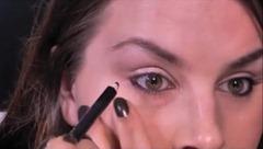 макияж глаз Кейт Миддлтон