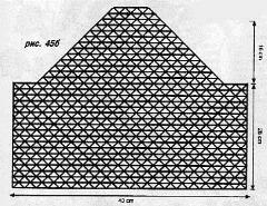 рис45б