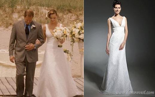 копия свадебного платья 27 свадеб