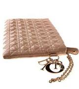 свадебная сумочка Dior