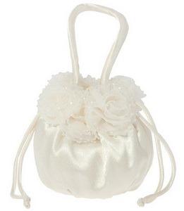 свадебная сумочка от Dorota Wormuth свадебная сумочка от Menbur