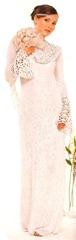 weddingdress2