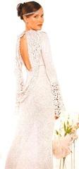 weddingdress3