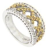 обручальное кольцо the marlene harris collection