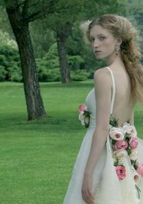 """Тест для невесты """"Дорога к любимому"""""""