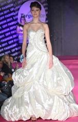 конкурс свадебных платьев2