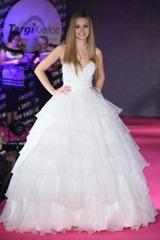 конкурс свадебных платьев4