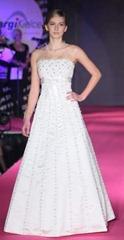 конкурс свадебных платьев6