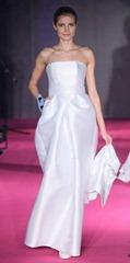 конкурс на лучшее свадебное платьев Польше