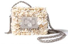 свадебная сумочка 2012