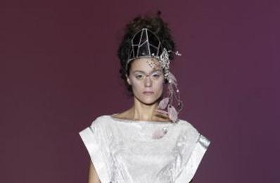 свадебные украшения на голову 10