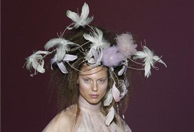 свадебные украшения на голову 3