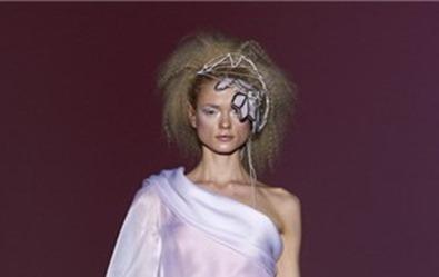 свадебные украшения на голову 5