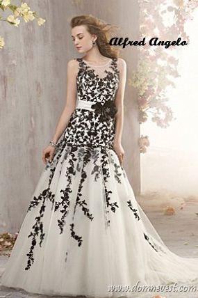 Wedding Saloon :: Свадебные салоны Киров - Свадебные платья и