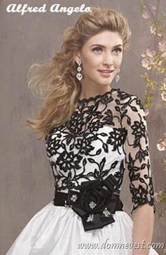 кофточка для свадебного платья