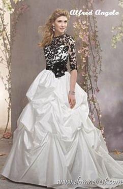 кружевная кофточка для свадебного платья