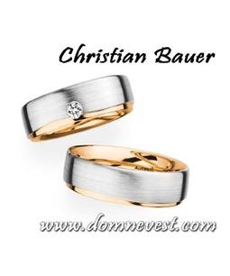 двухцветные обручальные кольца 2014