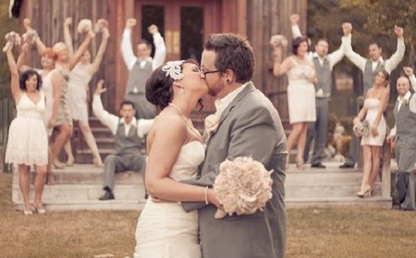 кого не стоит приглашать на свадьбу