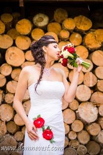 украинская невеста
