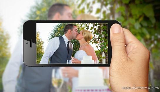 свадебная игра я шпион