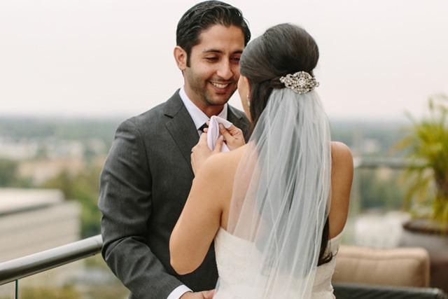 письмо жениху от невесты в день свадьбы образец