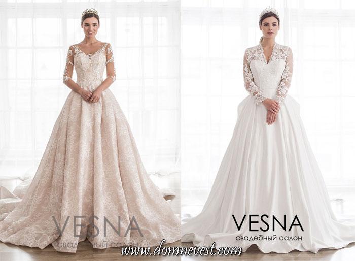 свадебные платья с полупрозрачными рукавами.jpg