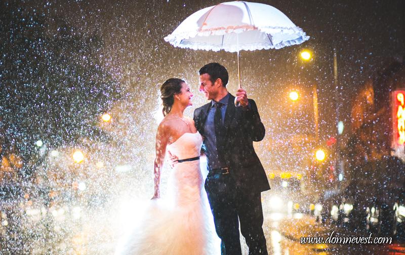 ошибки при планировании свадьбы