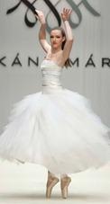 платье Makany Marta