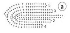 схема 24а