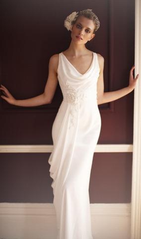 поэтому для многих вариант покупки модели секонд-хенд является очень актуальным. Купить свадебное платье б/у можно несколькими способами