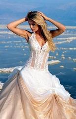 свадебный гороскоп водолей