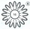 схема 20б