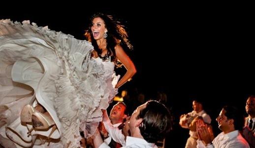 свадебные фото в интернете