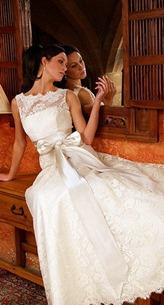 фотосессия в доме невесты