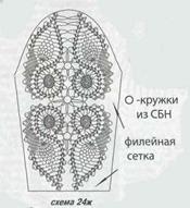 схема 24ж
