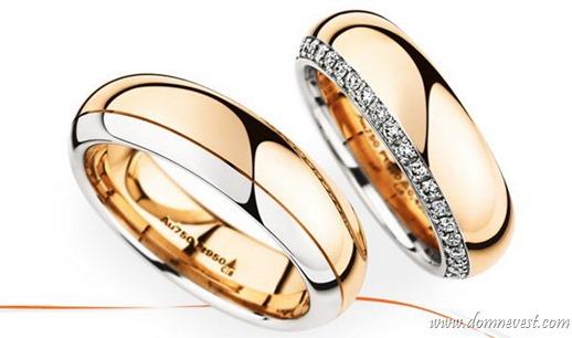 5 вещей, которые нельзя забывать взять на свадьбу