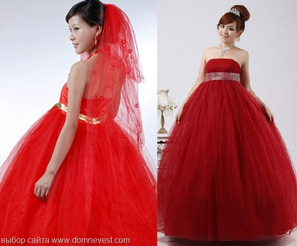Saloon :: Свадебные платья для беременных