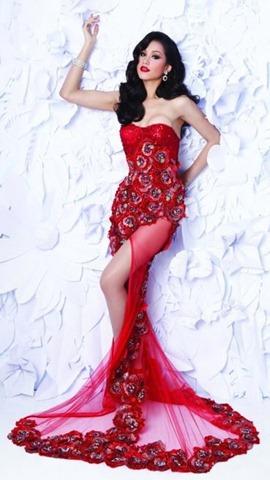 красное вечернее свадебное платье красное платье свадебное вечернее