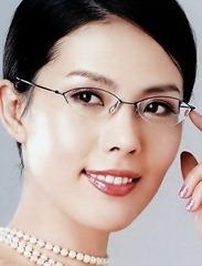 свадебный макияж для близоруких