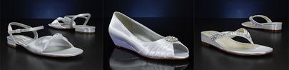обувь для беременной