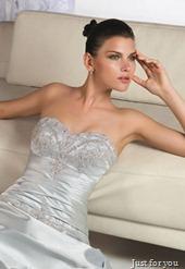 как покупать свадебное платье