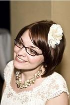 невеста в очках (2)