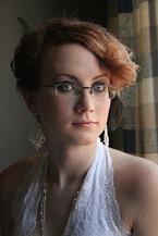 невеста в очках (3)
