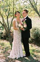 невеста в очках (4)