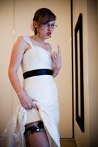 невеста в очках (5)