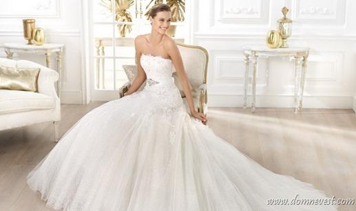 свадебные платья для фигуры песочные часы