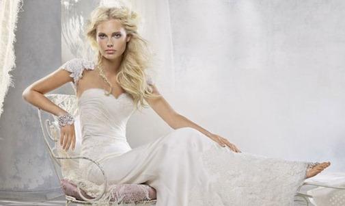 как покупать свадебное платье на e-bay
