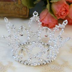 корона своими руками
