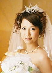 свадебная корона своими руками из бисера и жемчуга